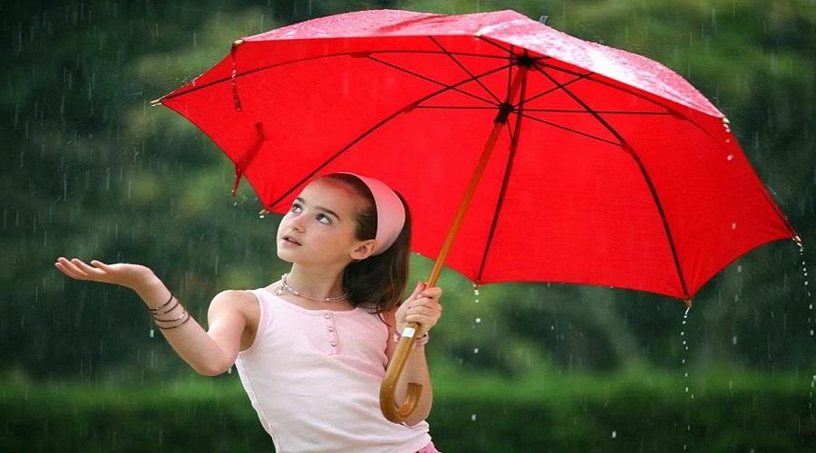 Agar Tubuh Tetap Fit Saat Musim Hujan Konsumsi 5 Jenis Makanan ini