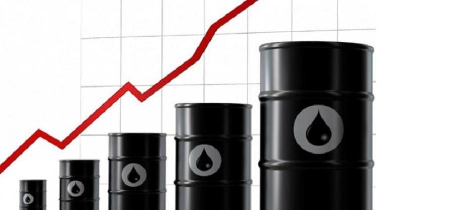 Harga BBM di Arab Saudi naik lebih dari 50 Persen