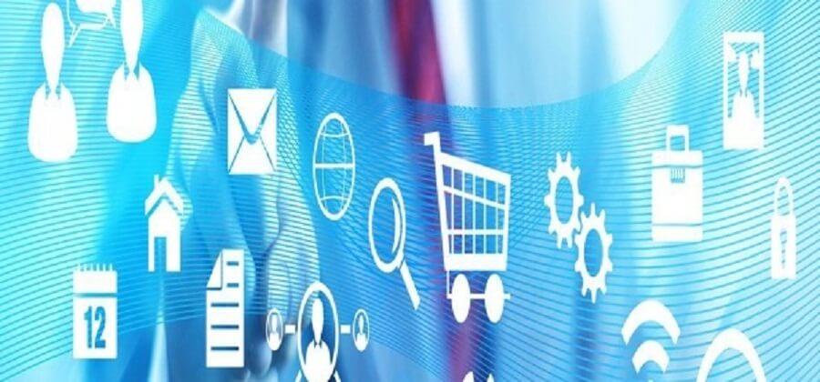 Hari Belanja Online Nasional 2015 Capai Hasil Penjualan hingga Rp 2,1 Trilun