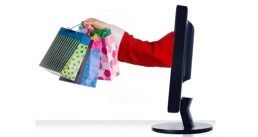Toko Online, Beli apapun Bisa Dimanapun Tanpa Perlu Repot