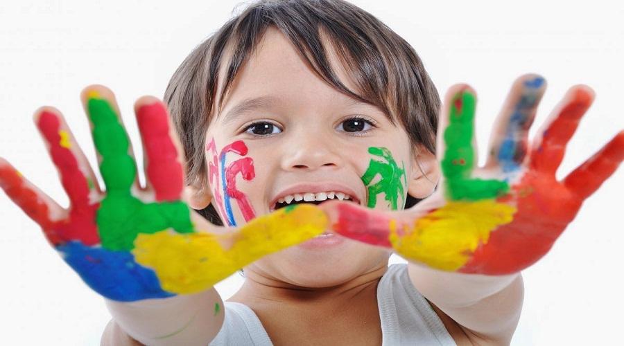 Pentingnya Memberikan Pendidikan Dasar Bagi Anak