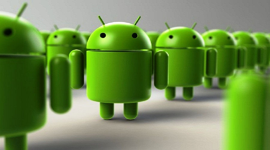 Seberapa Penting Anti Virus Smartphone Bagi Anda