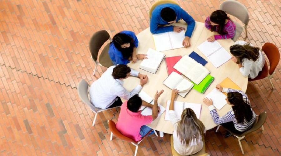 Tips Belajar untuk Mahasiswa dengan Kesibukan Super