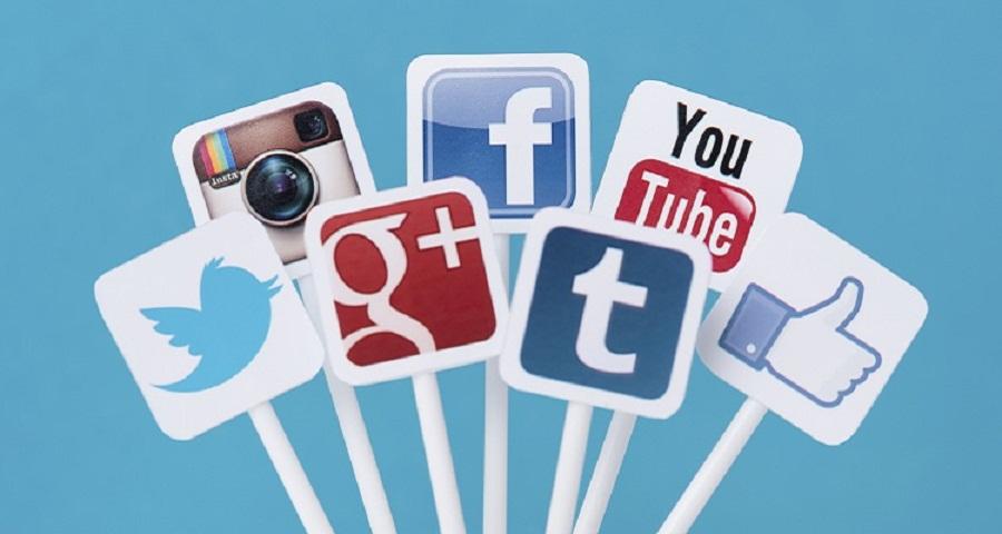 4 Bentuk Trend yang Booming Lewat Sosial Media