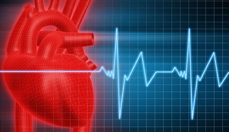 5 Gejala Awal Jantung Bermasalah