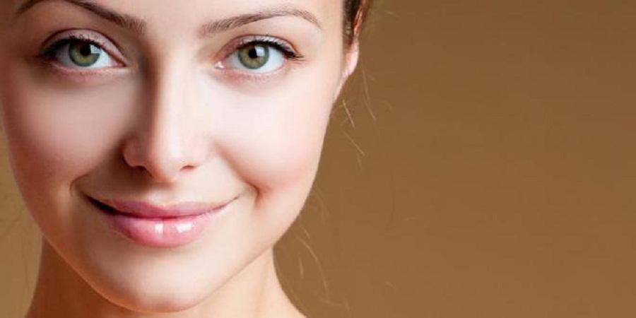 5 Langkah Mudah Hindari Tanda-tanda Penuaan Dini
