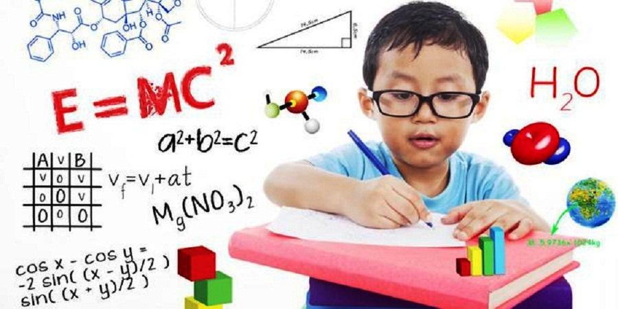 7 Langkah Memotivasi Anak Agar Rajin Belajar