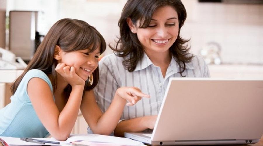 Tips Sukses Berbisnis Jasa Bimbingan Belajar
