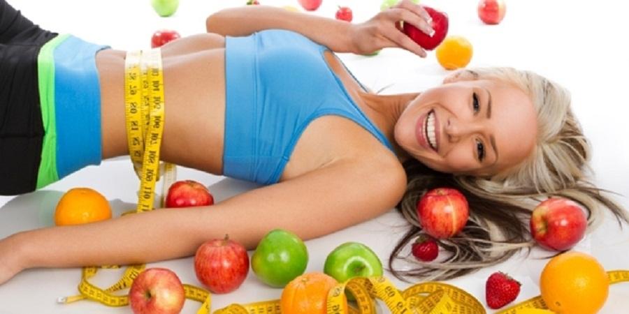 Hati-hati Bila Ingin Menerapkan Diet Golongan Darah