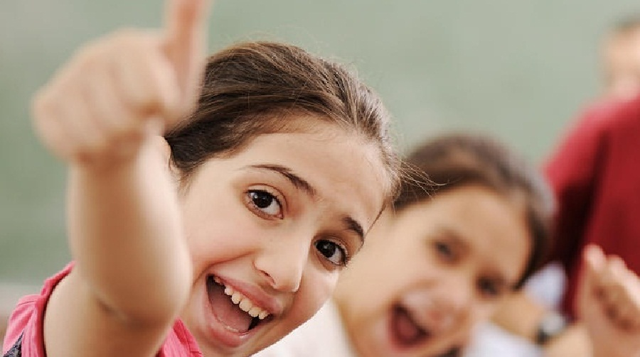 Cara Mendidik Anak Agar Lancar Berbahasa Inggris