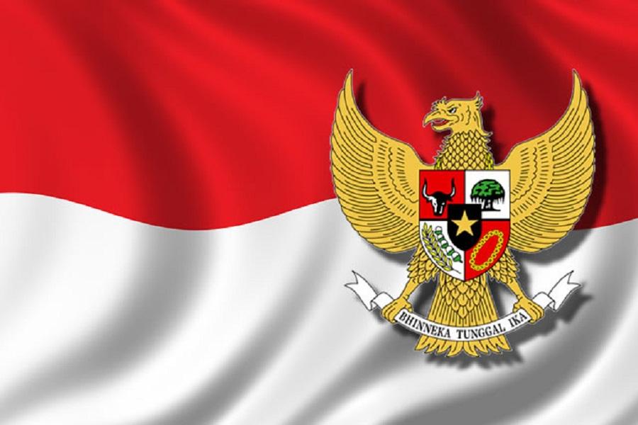 Mengenal Sistem Politik yang Pernah Diterapkan di Indonesia