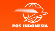 PT Pos Indonesia Programkan Pengembangan UMKM