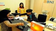 30 Bank Perkreditan Rakyat (KUR) Sulsel Salurkan Kredit Usaha Rakyat