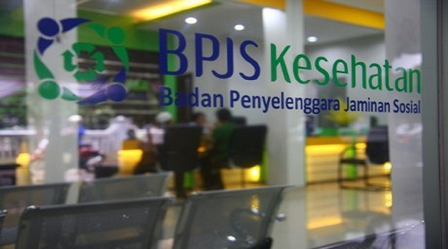 Rencana Kenaikan Tarif Iuran BPJS Ditunda