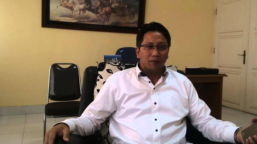 Real Estate Indonesia (REI) Sulsel Akan Gelar Pelatihan dan Sertifikasi Buruh Bagunan