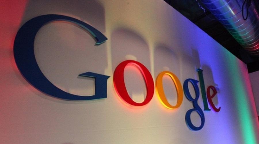 Aplikasi Baru dari Google yang Berbahasa Jawa