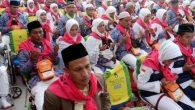 Pengelolaan Setoran Awal Merugikan Calon Jamaah Haji