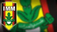 Proyek Reklamasi Lanjut, DPP IMM: Ini Pengkhianatan Konstitusi