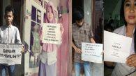 Relawan Demokrasi Usung Gerakan Ayo Memilih