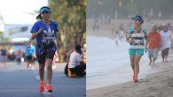 Bank Sulselbar Gelar Event Malino Run 11K