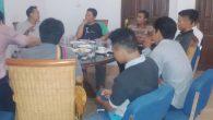 FOKAL IMM Banten Pilgub Mesti Mendidik