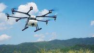 Jenis-jenis Drone dan Spesifikasi Drone Terbaik Inspire Untuk Anda