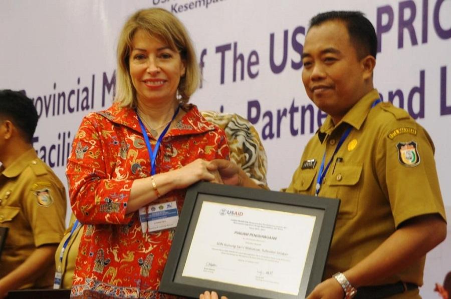 Kerjasama Berakhir, LPTK akan Tetap Lanjutkan Program USAID PRIORITAS