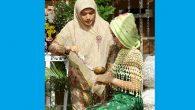 Sekarang Calon Pengantin di Kota Tegal di Sarankan Check Kesehatan Sebelum Menikah
