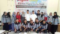 Mahasiswa FKIP UIM Gelar English Camp di Maros