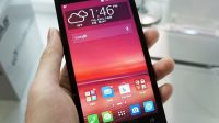 Produk Asus Zenfone 4G LTE Dengan Spesifikasi Unggul Harga Terjangkau
