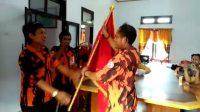 MPC Pemuda Pancasila Bulukumba Buka Musyawarah, PP di Kec. Herlang