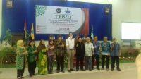 FKIP Prodi Bahasa Inggris UPS Gelar Seminar Internasional ELT