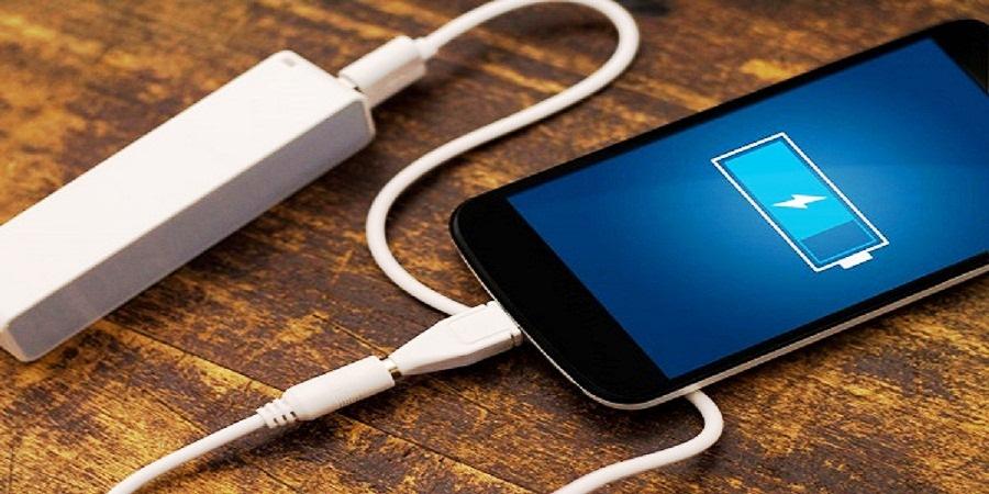 Cara Tepat Menghemat Baterai Smartphone Android