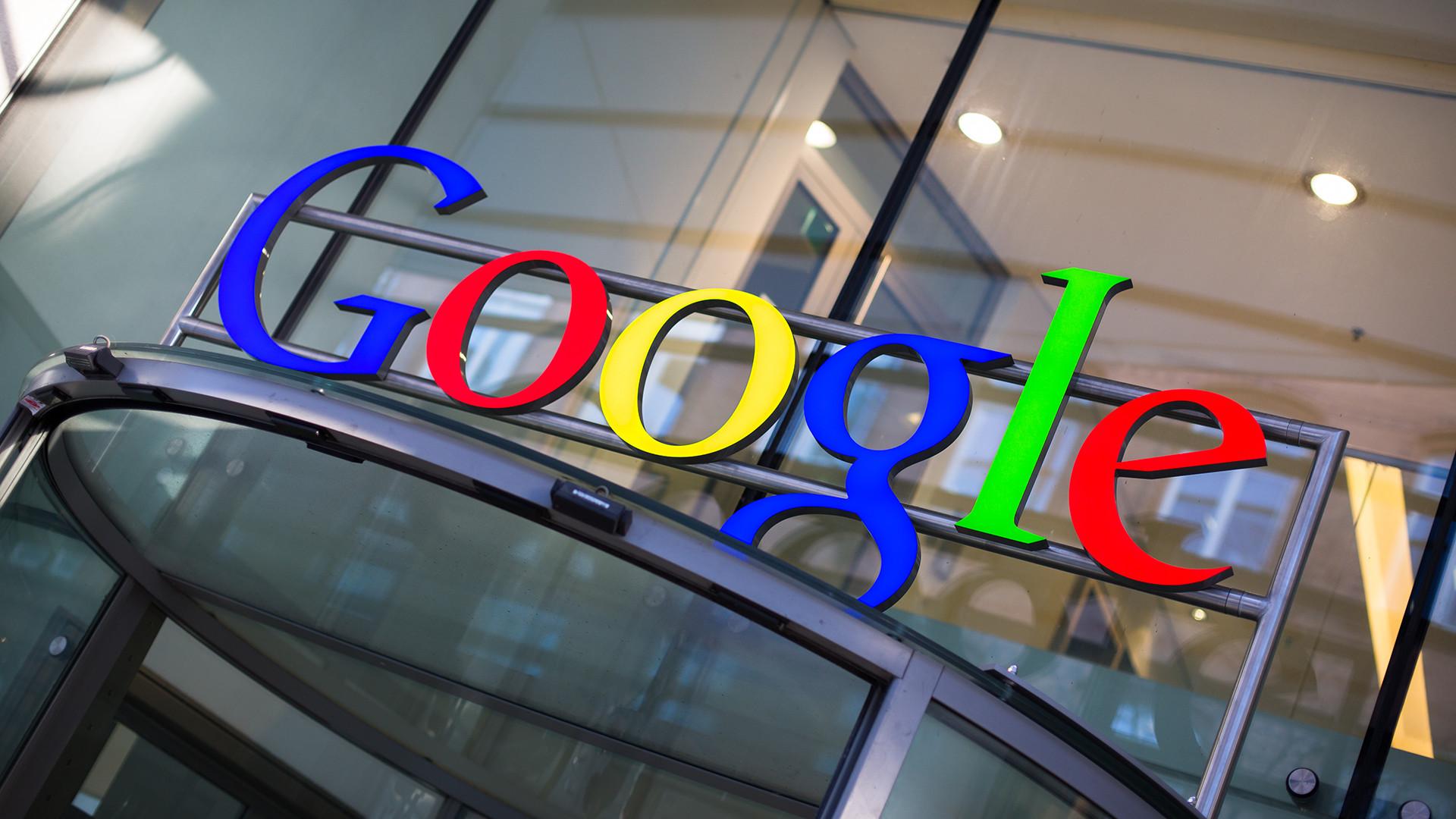 3 Layanan Google yang Jarang Diketahui