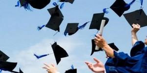 3 Negara dengan Sistem Pendidikan Terbaik Sedunia