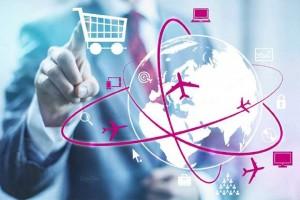 4 Kelebihan Memilih Menekuni Bisnis di Dalam Jaringan