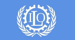 ILO Promosi PRTA Melalui Kegiatan FGD dan Anjangsana ke DPRD Provinsi Sulsel