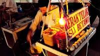Kuliner Tradisional Paling Terkenal di Indonesia