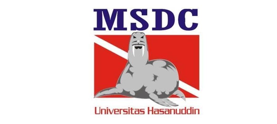 bantaeng, UNHAS, pantai, pulau,  MSDC Goes To School
