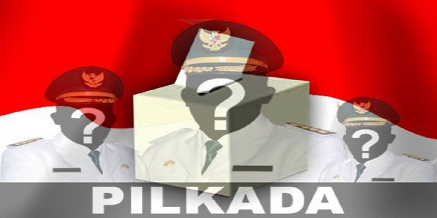 Pelantikan Kepala Daerah Tanpa Gugatan Akhir Januari 2016