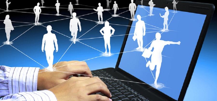 Produk Bisnis Online yang Tak Pernah Basi