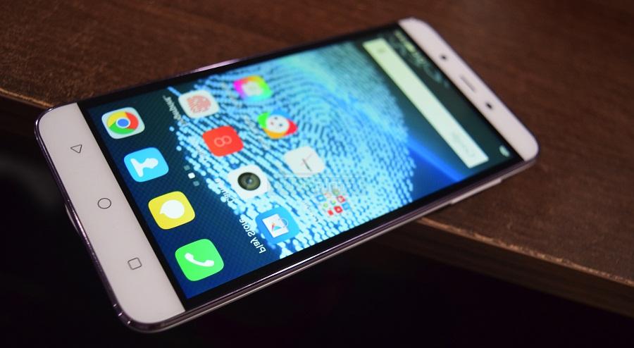 RAM Gahar Dari Coolpad Note 3 Lite Harga 1 Jutaan