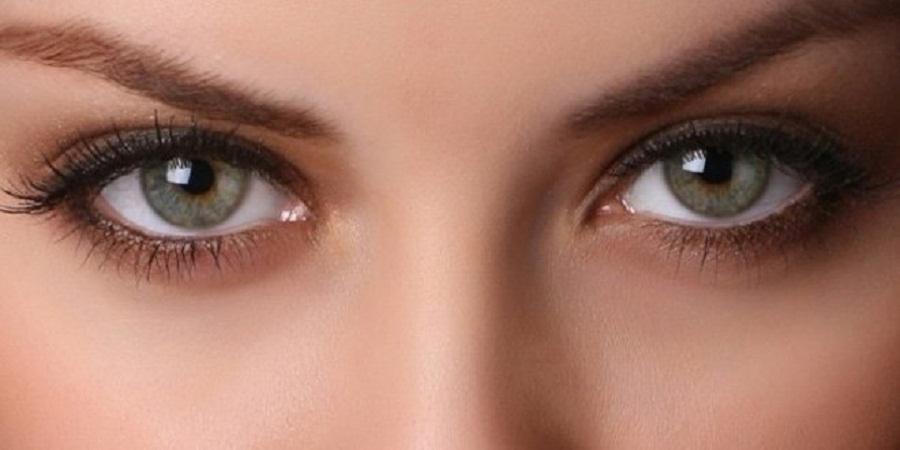 Tips Agar Kesehatan Mata Anda Selalu Terjaga