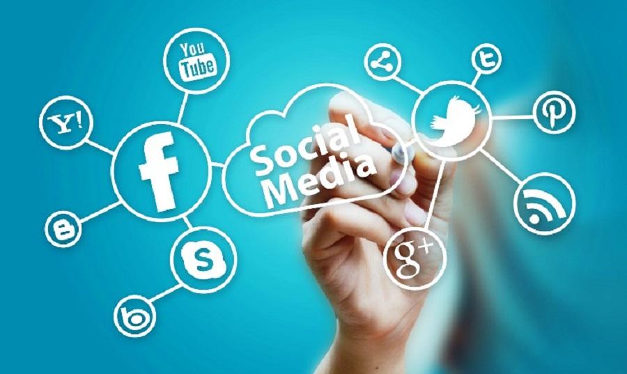 Tips Melindungi Diri dari Media Sosial Secara Positif