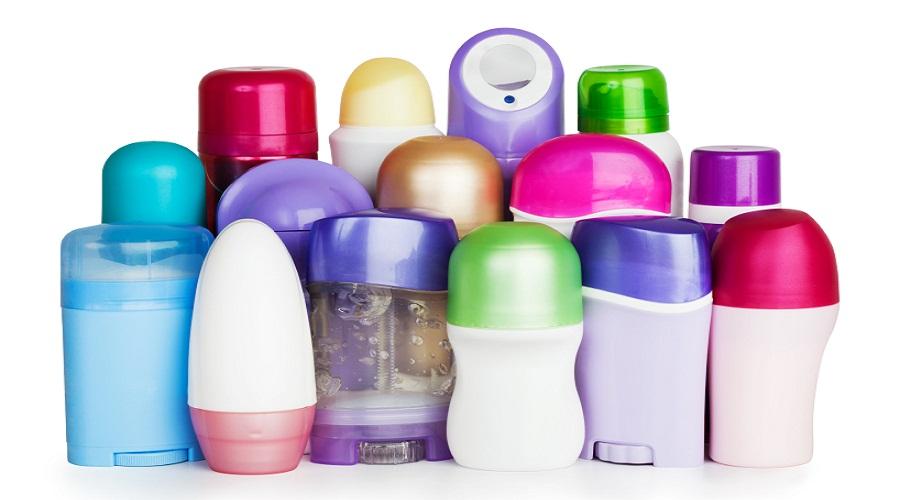 Tips Menghindari Dampak Berbahaya Dari Pemakaian Deodorant