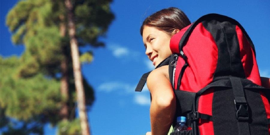 Tips Wisata Ala Backpacker