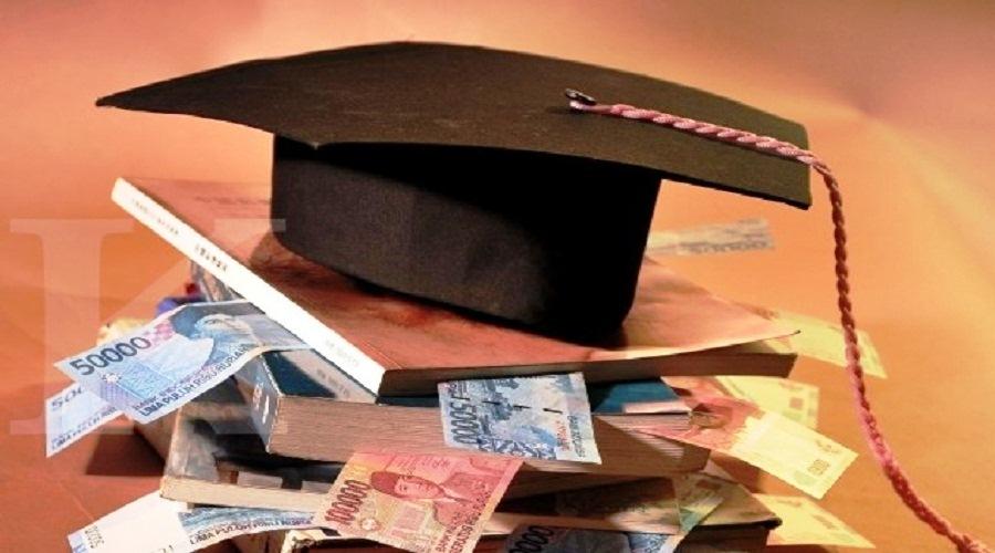 Tips Mudah Menyiapkan Bekal Biaya Pendidikan Anak-anak
