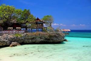 Pantai Bira Diproyeksikan Menjadi Kawasan Wisata Terpadu
