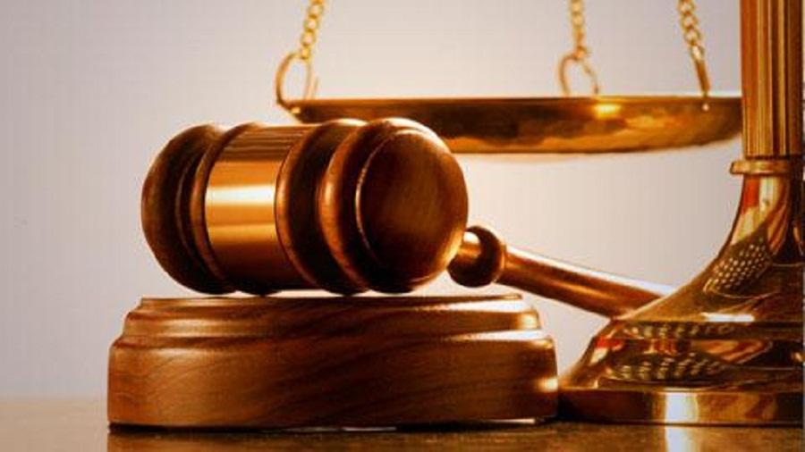 Pemerintah Daerah Harus Maksimalkan Penerapan Peraturan Daerah