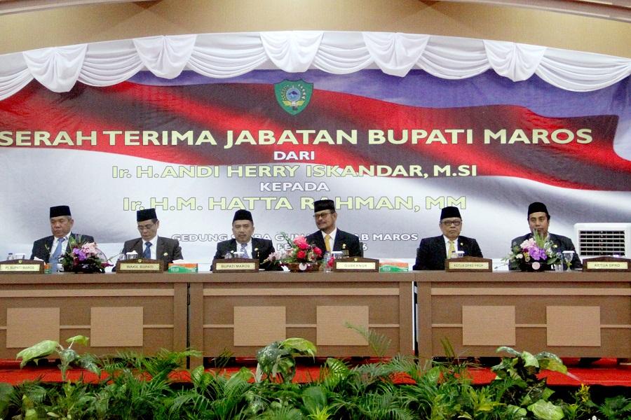 Syahrul Puji Hatta Rahman-Harmil Mattotorang dan Herry Iskandar